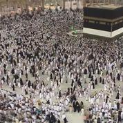 Hadj : Parcours d'un pèlerinage d'envergure
