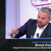 L'opposition appelle à manifester contre la Loi Travail et condamne Macron sur les