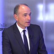 Jean-François Copé : «Je ne prendrai pas position sur la présidence des Républicains»