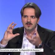 Points de vue 10 octobre : fonctionnaires, terrorisme, pollution, Catalogne