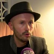 WAX TAILOR LANCE SON NOUVEL ALBUM SUR LE PREMIER VINYLE CONNECTÉ (exclu vidéo)