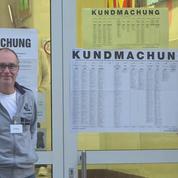 Les Autrichiens aux urnes pour les législatives
