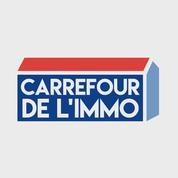Carrefour de l'immo : les nouvelles règles de la fiscalité de l'immobilier