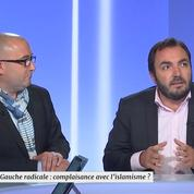 Vincent Trémolet de Villers : «Il y a une cohérence idéologique dans l'islamo-gauchisme»