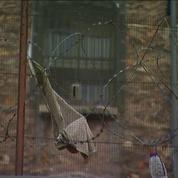Deux islamistes détenus à Fresnes soupçonnés de projeter un attentat mis en examen