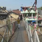 En Indonésie: un Tinder pour polygames très mal perçu