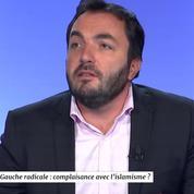 Points de vue 3 octobre : clandestins, islamo-gauchisme, Whirlpool, Catalogne