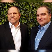 Harvey Weinstein : son frère Bob Weinstein à son tour accusé de harcèlement sexuel