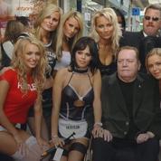 Le roi du porno offre 10 millions de dollars pour destituer Donald Trump