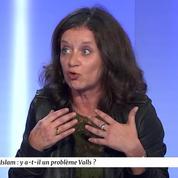 Elisabeth Lévy : «Il faut arrêter de considérer que l'islamophobie est un problème plus grave que la maladie de l'islam»