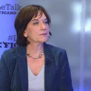 Laurence Rossignol «Didier Guillaume cherche à provoquer une crise dans le groupe socialiste au Sénat»