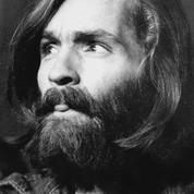Le criminel Charles Manson mort à 83 ans