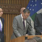 Attentat de Manhattan : le FBI n'avait jamais enquêté sur le suspect