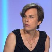 Prix Goncourt - Eric Vuillard : la critique du Figaro Littéraire
