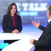 Aliza Bin-Noun : «Le Hamas est dans une situation difficile»