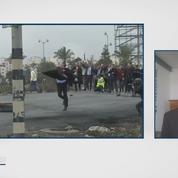 Jérusalem : retour sur une semaine de tensions dans la ville sainte