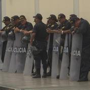 Pérou : Fujimori répond correctement à son traitement médical
