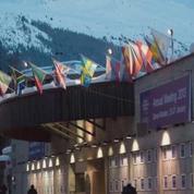 Qu'est-ce que le forum de Davos ?
