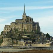 La Normandie va bientôt créer sa propre monnaie