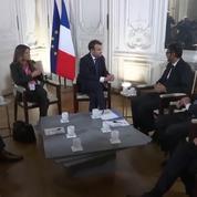 Les groupes étrangers vont investir 3,5 milliards d'euros en France