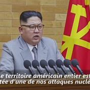 Corée : le Nord pourrait participer aux JO d'hiver du Sud
