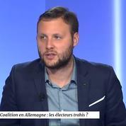 Alexandre Devecchio: