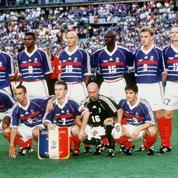 6 événements qui ont marqué le Stade de France