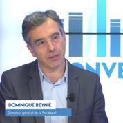 Conversation avec Dominique Reynié: Où va la démocratie?