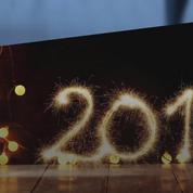 Ivre au nouvel an, il prend un taxi pour rentrer chez lui et traverse trois pays
