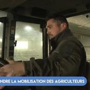 FOCUS - Comment comprendre la mobilisation des agriculteurs ?