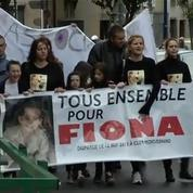 Affaire Fiona : le verdict du procès en appel est imminent