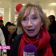 Marie-Anne Chazel, Gérard Jugnot, Thierry Lhermitte : Les Bronzés s'unissent contre Alzheimer (Exclu vidéo)