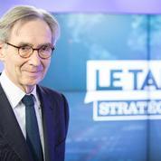 Michel Duclos : « On ne peut pas exclure que l'Occident perde la Turquie»