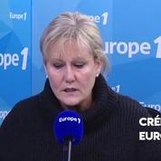 Nadine Morano : «Nous avons un problème avec l'islam»