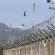 Plus d'un détenu sur cinq en France est de nationalité étrangère