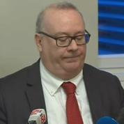 Maëlys : Nordhal Lelandais a reconnu avoir tué Maëlys de façon «involontaire»