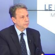 Suppression de la redevance télé et radio en Suisse : « c'est la vie ou la mort » d'après Gilles Marchand (SSR)