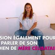 Vanessa Demouy divorcée de Philippe Lellouche : Ses rares confidences sur sa séparation