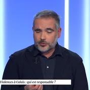 Points de vue du 2 février : les médias dans l'affaire Daval, violences à Calais, fonctionnaires, télévision publique