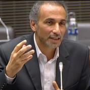 Tariq Ramadan mis en examen pour viol et viol sur personne vulnérable