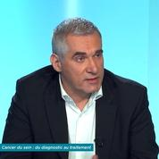 Cancer du sein : le point sur la reconstruction mammaire