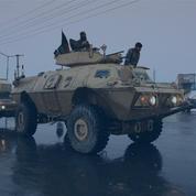 Afghanistan : pourquoi cette multiplication d'attentats ?