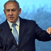 Israël : la police recommande l'inculpation de Benyamin Nétanyahou