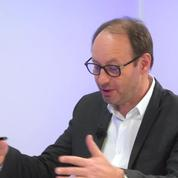 Gaspard de Chavagnac (Zorg Studios) : « la recette c'est de créer un studio sur un modèle alternatif mais complémentaire du modèle existant »