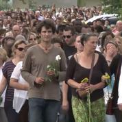Institutrice poignardée à Albi : la justice doit trancher