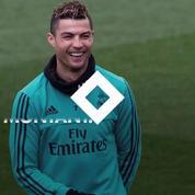 Cristiano Ronaldo - Football Leaks : Le fisc espagnol refuse de négocier