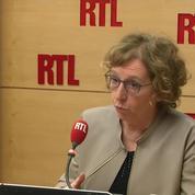 Muriel Pénicaud sur les droits à l'assurance chômage pour ceux qui démissionnent : «Tous les salariés avec au moins 5 ans d'expérience» y auront droit