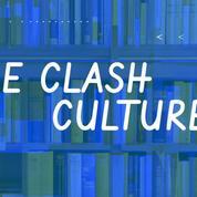 Clash Culture :