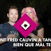 Loana : Fred Cauvin justifie étrangement ses SMS immondes