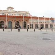 Début du procès du tueur de la gare de Perpignan